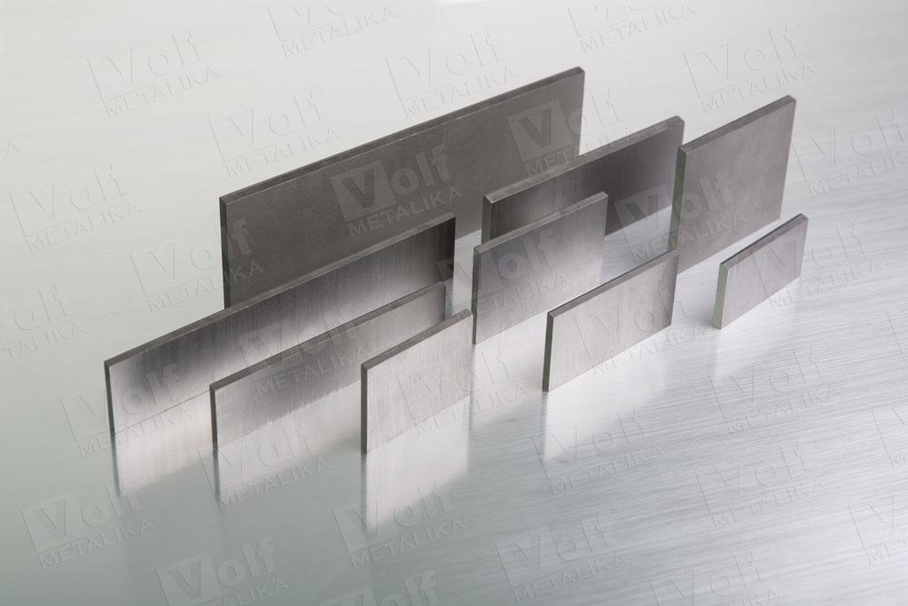 HJ1A3332A grafitnr lamele