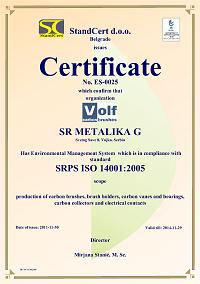 sertifikat10