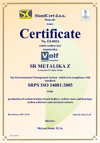 sertifikat12