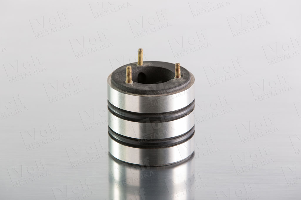HJ1A2941A klizni prsten