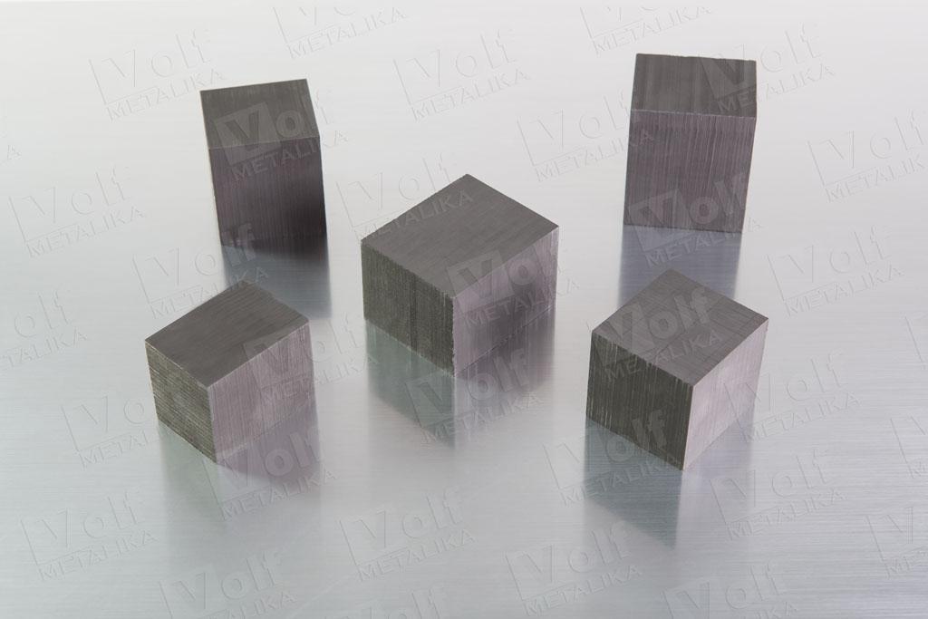 HJ1A3342A grafit za erozimate
