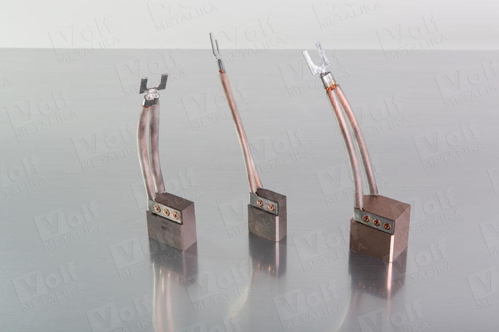 HJ1A3360A industraijske četkice